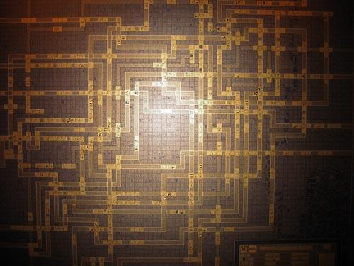 2005rosenzuB2_2.jpg
